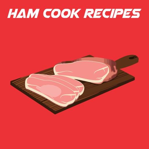 Ham Cook Recipes
