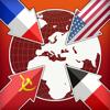 Strategy & Tactics: Sandbox World War II TBS