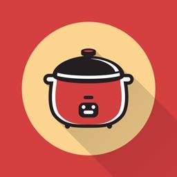 Healthy Crock Pot Recipes: Food recipes, cooking