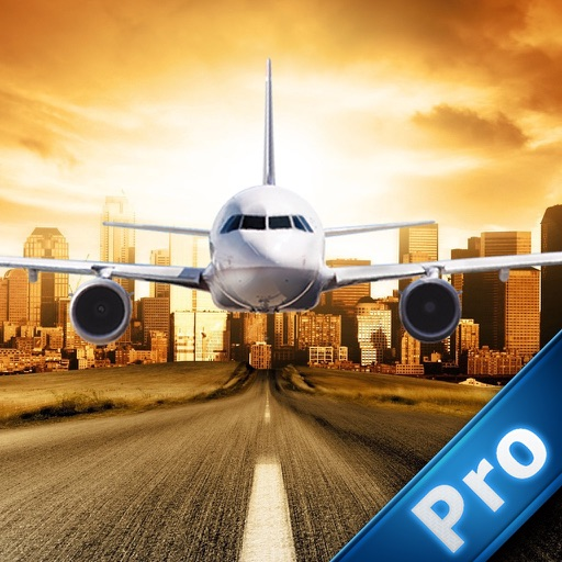 Civil Airplane :  Extreme Flight PRO