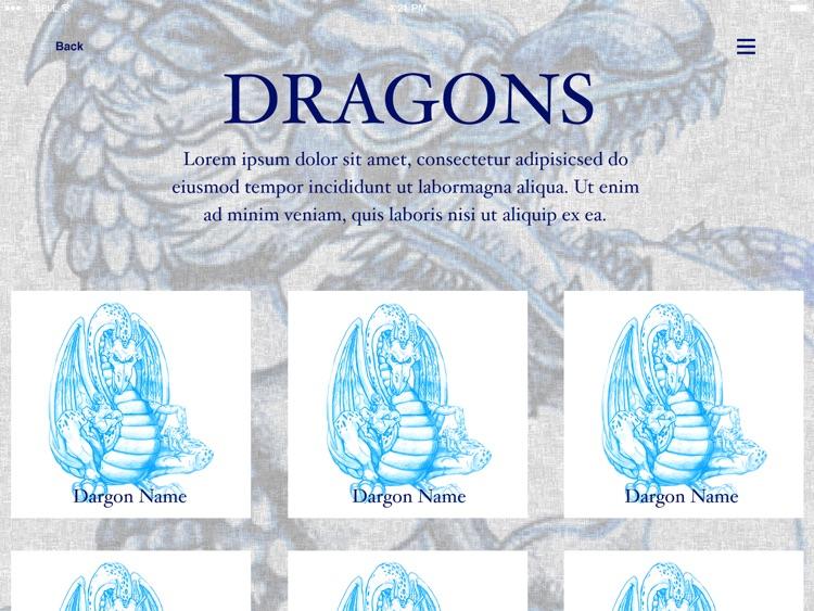 Learn to Draw Digital Sketchbook by Walter Foster