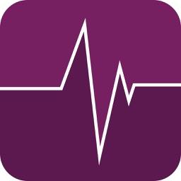 UPMC HealthBeat - Health and Wellness Blog