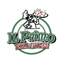 Il Primo Pizza and Wings