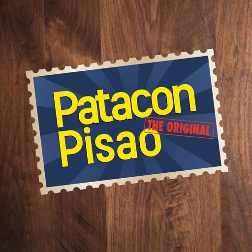 Patacon Pisao NY