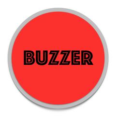 Trivia Bowl Buzzer - Full