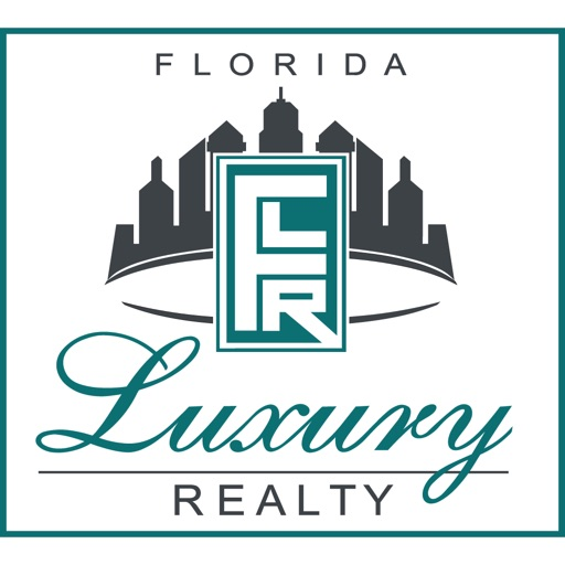 Florida Luxury Realty Home Search