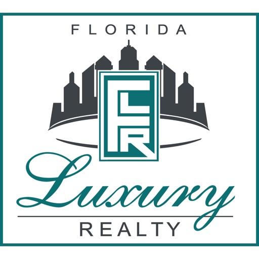 Florida Luxury Realty Home Search By Scott Barrett