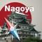 Nagoya Map