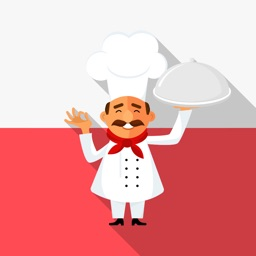 Polish Recipes: Food recipes, healthy cooking
