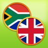 English - Afrikaans Dictionary Free