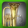 PlayAlong Baritone - iPhoneアプリ