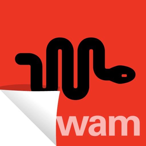 WA Snakes
