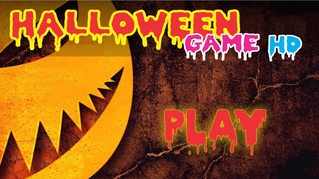 Scary Halloween SoundBoard  Scary Halloween Sounds - Online