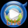 Video Converter Lite - MICHAEL CHEN