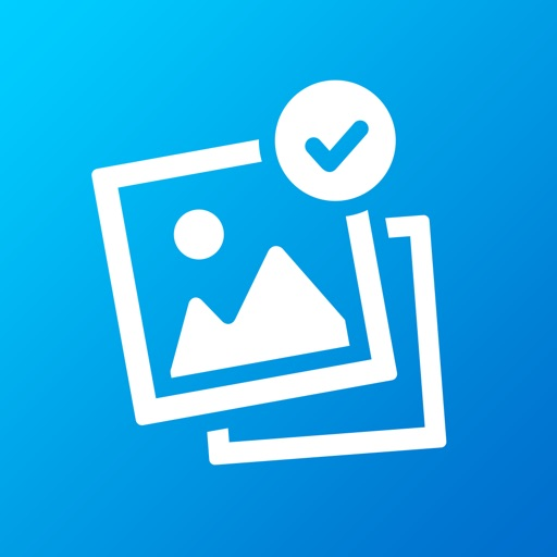 Gallery Doctor — Cleaner for the Camera Roll | iCloud and Photo Manager