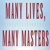 Quick Wisdom from Many Lives, Many Masters