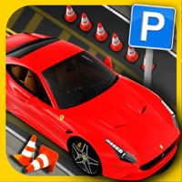 Codes for Car Speed Racing Moto: Real Street Driving Rally Hack