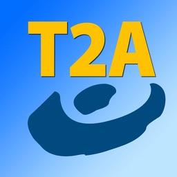 T2AtarifsMCO