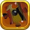 Cartoon Jigsaw Puzzle Box for Lego Ninjago - iPhoneアプリ