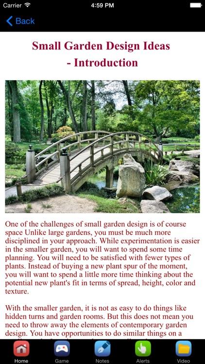 Vegetable Garden Design & Vegetable Gardening Tips