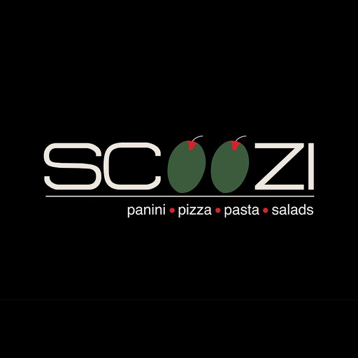 Scoozi Kenmore Boston