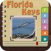 Florida Keys-Miami Island Offline Guide