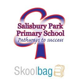 Salisbury Park Primary School