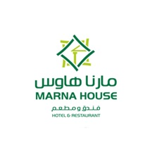 Marna House