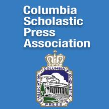 Columbia Scholastic Press Association Events