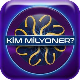 Kim Milyoner Türkçe