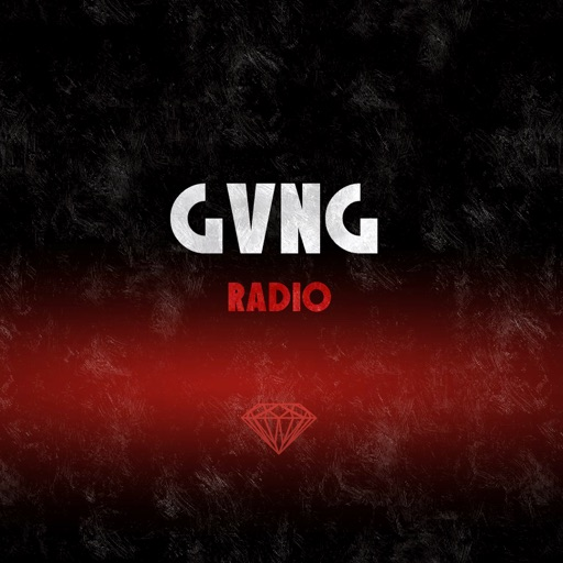 GVNG Radio