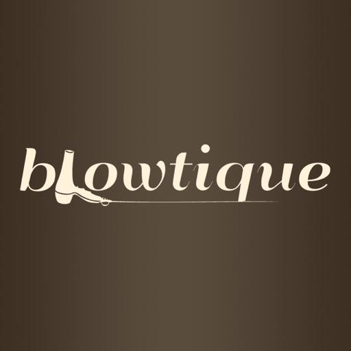 Blowtique