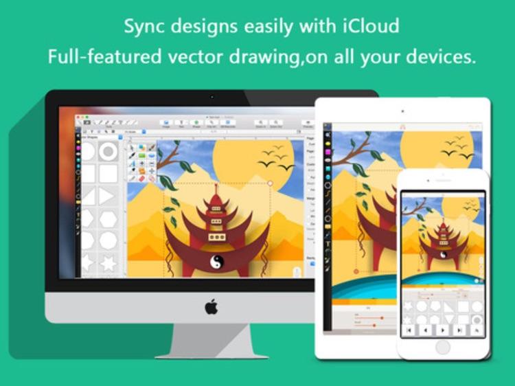 Graphic Design : CAD Architecture & Illustration