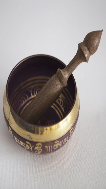 Tibet Bowls Free