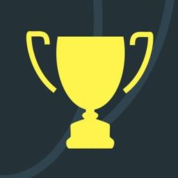 Cup.ir