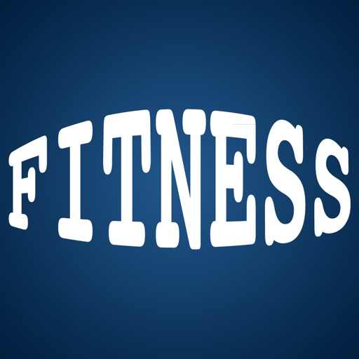 Fitness News - Exercise and Live Healthy!