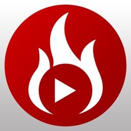 Digiflix: Videos & Movies