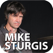 Drum Gym with Mike Sturgis