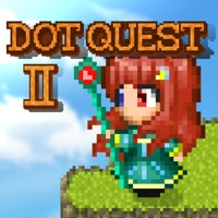 Codes for DotQuest2 Hack
