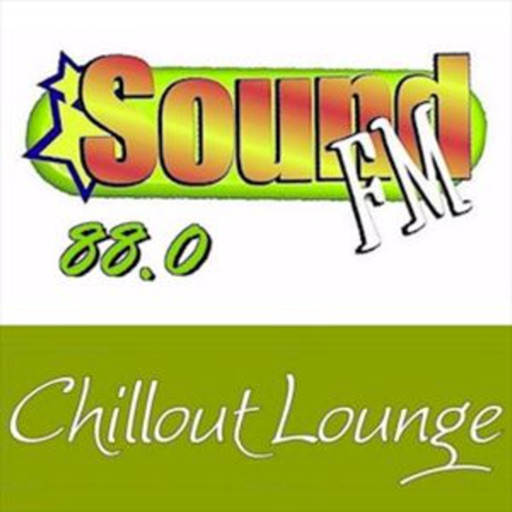 Sound FM 88