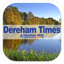 Dereham Times and Fakenham & Wells Times