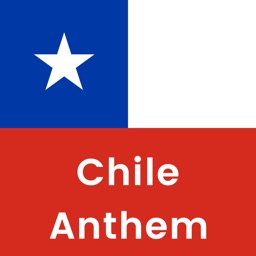 Chile National Anthem