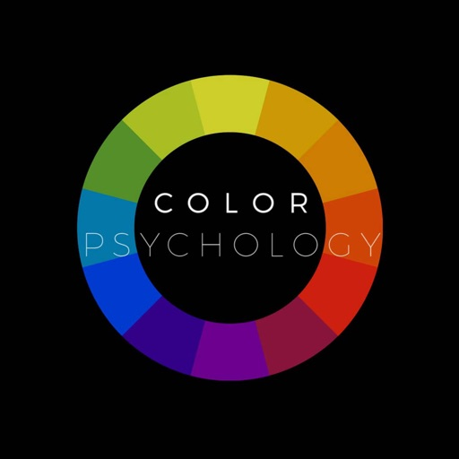 Colors Psychology Guide-Basics and Tutorial Tips