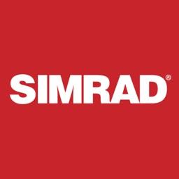 Simrad Dealers
