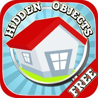 Codes for Free Hidden Object Games:Big House 2 Search & Find Hack