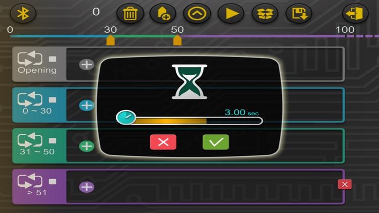 Robotics - Smart Machines screenshot-4