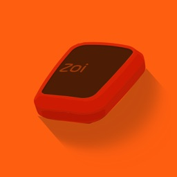 Zoi Run - Your personal running coach