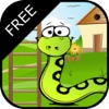 Snakes and Ladders - Board Game - Free Reviews