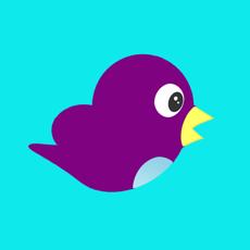 Activities of Flappy Easy - Cute Bird Flaps