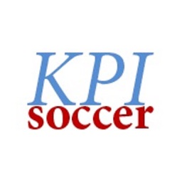 KPI Soccer